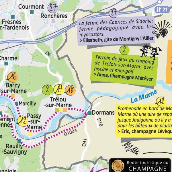 <span>Portes de Champagne</span><i>→</i>