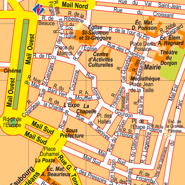 <span>Plan de ville pour planimètres</span><i>→</i>